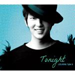 Tonight[TypeB]