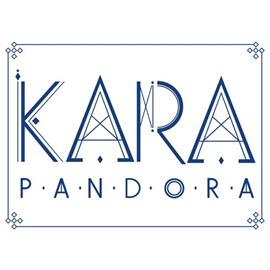 KARA - PANDORA