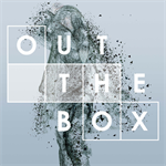 OUT THE BOX   (初回限定盤 [CD+DVD] )