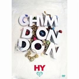 HY - HY CHIMDONDON