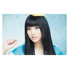 PASSPO☆ - 向日葵 根岸愛 U‐CONNECTカード