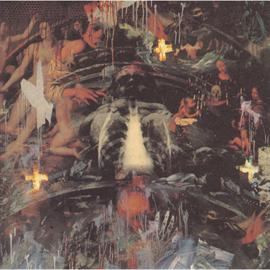 KMFDM - SINSEX & SALVATION