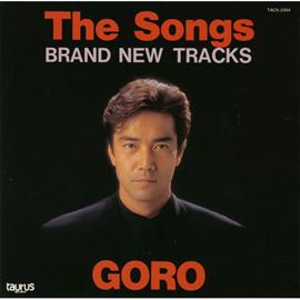 野口五郎 - 野口五郎/THE SONGS