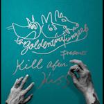 KILL AFTER KISS