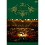 LIVE DVD cELEBRATION2005~Heart Beat~