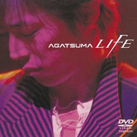 上妻宏光 - AGATSUMA LIFE