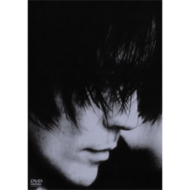 氷室京介 - KYOSUKE HIMURO TOUR 2003 HIGHER THAN HEAVEN ~AT YOYOGI NATIONAL STADIUM~