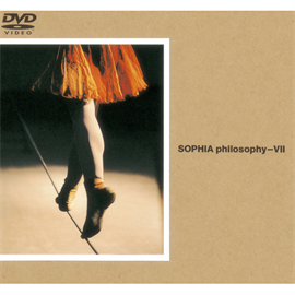 SOPHIA - philosophy - VII