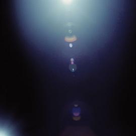 椎名林檎 - MoRA DVD-Box