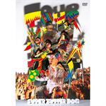 TOUR ザ・グッバイ(初回生産限定盤)