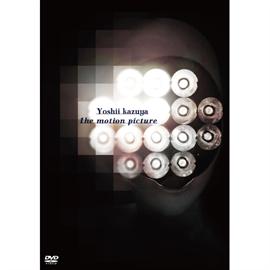 吉井和哉 - the motion picture tour2009 宇宙一周旅行