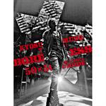 KYOSUKE HIMURO TOUR2010-11 BORDERLESS 50×50 ROCK'N'ROLL SUICIDE