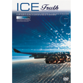 ICE - Truth