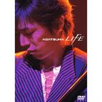 AGATSUMA LIFE