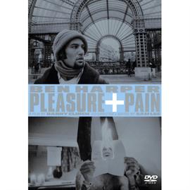 ベン・ハーパー - Pleasure + Pain