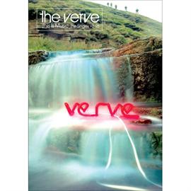 ザ・ヴァーヴ - ディス・イズ・ミュージック-ザ・シングルズ92-98