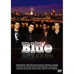 BEST OF BLUE