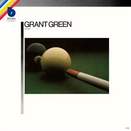 グラント・グリーン - ソリッド+1