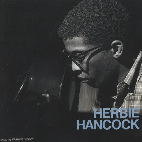 ベスト オブ ハービー ハンコック cd ハービー ハンコック