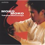 MOKO-MOKO