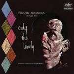 オンリー・ザ・ロンリー / ONLY THE LONELY