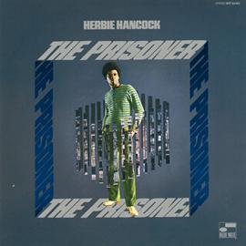 ハービー・ハンコック - ザ・プリズナー+2