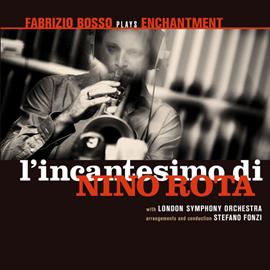 ファブリッツィオ・ボッソ - ニーノ・ロータに捧ぐ~ゴッド・ファーザー