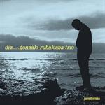 ゴンサロ・ルバルカバ - DIZ