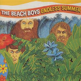 ビーチ・ボーイズ - 終りなき夏