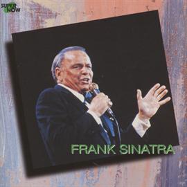 フランク・シナトラ - フランク・シナトラ