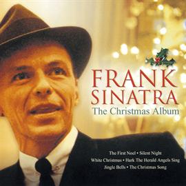 フランク・シナトラ - クリスマス・アルバム