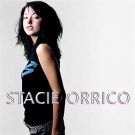 ステイシー・オリコ - ステイシー・オリコ / STACIE ORRICO