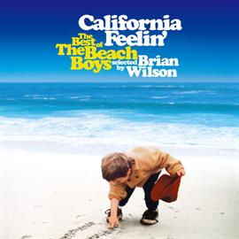 ビーチ・ボーイズ - カリフォルニア・フィーリング