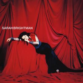 サラ・ブライトマン - エデン(期間限定盤)