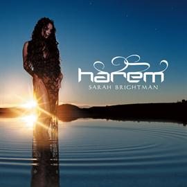 サラ・ブライトマン - ハレム(期間限定盤)