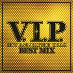 ヴァリアス - V.I.P. ホット・R&B/ヒップホップ・トラックス BEST MIX