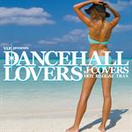 ヴァリアス - ダンスホール・ラヴァーズ J-Covers