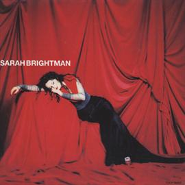 サラ・ブライトマン - 「エデン」