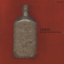 メデスキー・マーティン&ウッド - TONIC