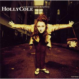 ホリー・コール - 私のいる時間