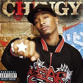 チンギー - HOODSTAR