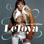LETOYA - Special Edition