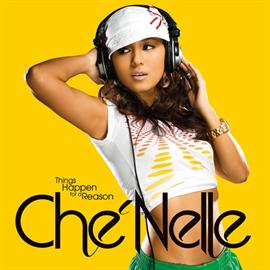 シェネル - Che'Nelle