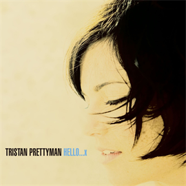 トリスタン・プリティマン - ハロー