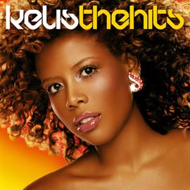 ケリス - The Hits