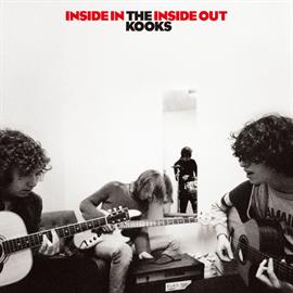 ザ・クークス - Inside In/Inside Out