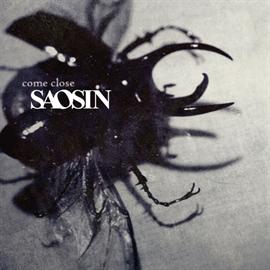 セイオシン - Saosin Come Close