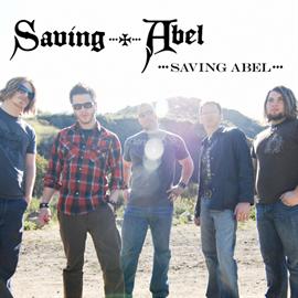 セイヴィング・エイベル - Saving Abel