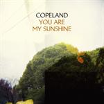 アーロン・コープランド - You Are My Sunshine