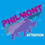 フィルモント - アテンション